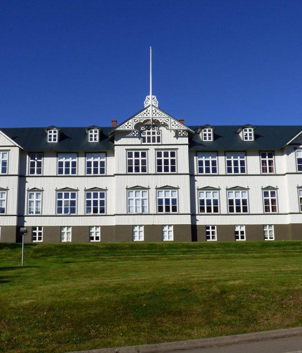 akureyri-2386719_1920